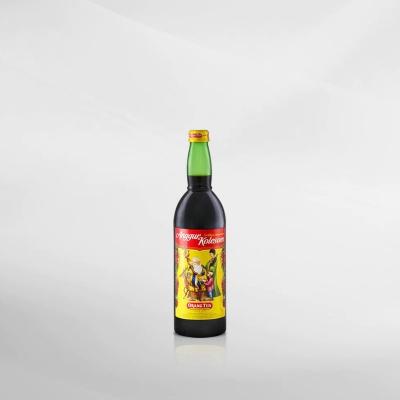 Anggur Kolesom Cap Orang Tua 17.5% 275 Ml