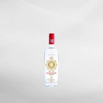 Empire Gin 350 Ml