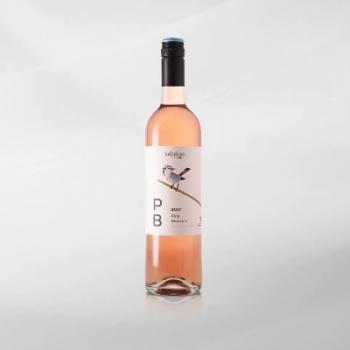 Sababay Pink Blossom 750 ml