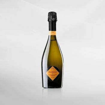 Prosecco  750  ml 7 Cascine