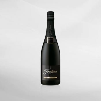 Freixenet Cordon Negro 750 ml