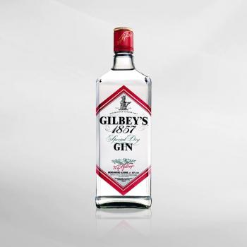 Gilbey's Gin 700 ml