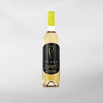 Plaga Sauvignon Blanc 750 ml