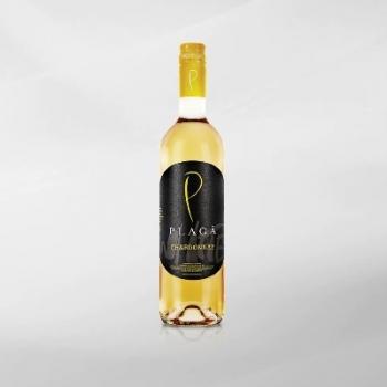 Plaga Chardonnay 750 ml