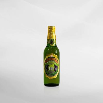 Pu Tao Chee Chiew 330 ml