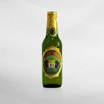 Pu Tao Chee Chiew 620 ml