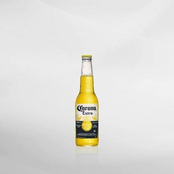 Corona Beer Btl 330 ml