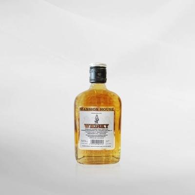 Mansion Whisky 350 ml