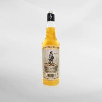 Mansion Whisky 700 ml