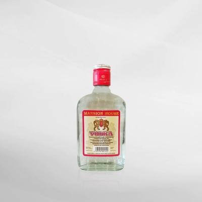 Mansion Vodka 350 ml