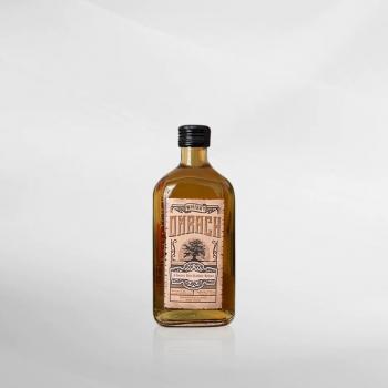 Omrach Whisky 250 ml