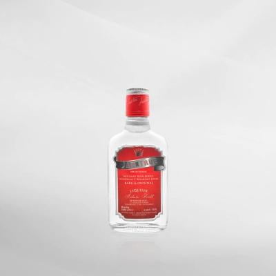 Liquer Jack True 180 ml