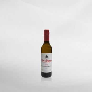 Cape Discovery Sauvignon Blanc 375 ml