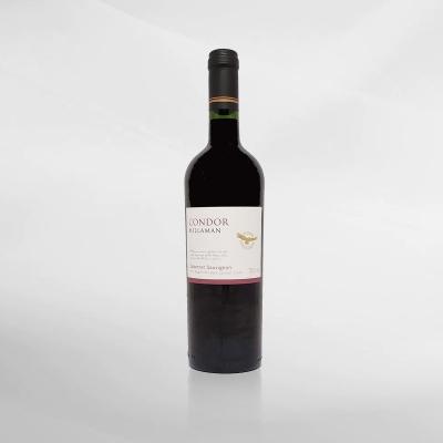 Millaman Condor Cabernet Sauvignon 750 ml