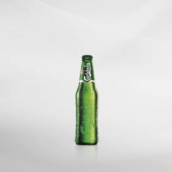 Carlsberg Btl 330 ml