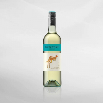 Yellow Tail Moscato 750 ml