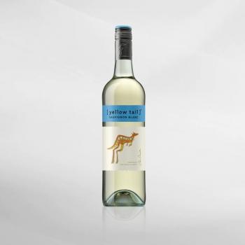 Yellow Tail Sauvignon Blanc 750 ml