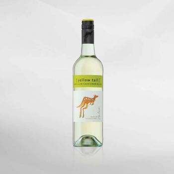 Yellow Tail Semilion Sauvignon Blanc 750 ml