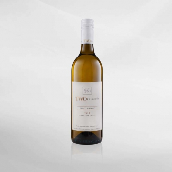 Two Islands Pinot Grigio 750 ml
