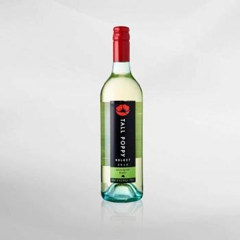 Tall Poppy Sauvignon Blanc 750 ml