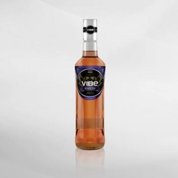 Vibe Premium Black Tea 700 ml
