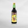 Anggur Rhema Cap Orang Tua 620 ml