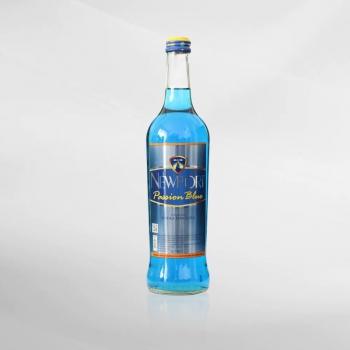 Newport Passion Blue 620 ml