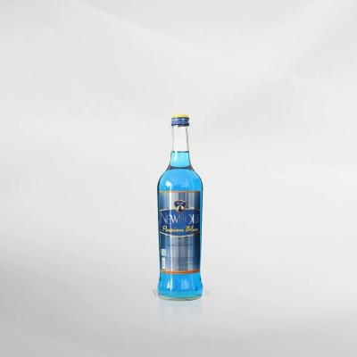 Newport Passion Blue 275 ml