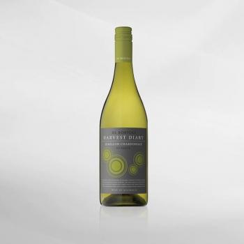 De Bortoli Harvest Diary Semillon Chardonnay 750 ml