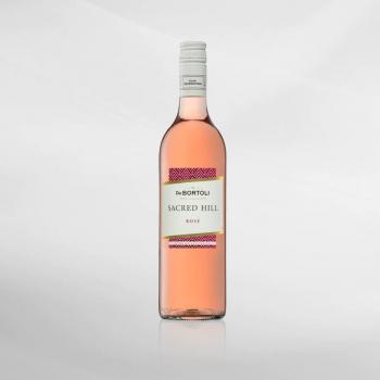De Bortoli SH Rose 750 ml