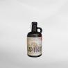 Cap Tikus Original 320 ml
