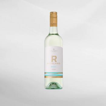 Calabria Richland Moscato 750 ml