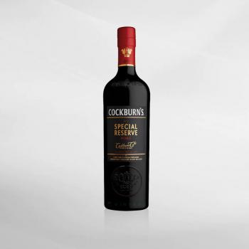 Cockburn Special Reserve 750 ml