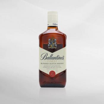 Ballantine's Finest 750 ml