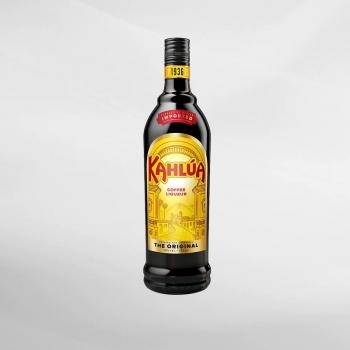 Kahlua 700 ml