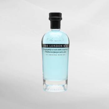 The London No.1 Gin 700 ml
