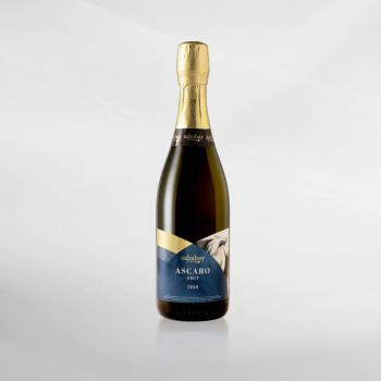 Sababay Ascaro 750 ml