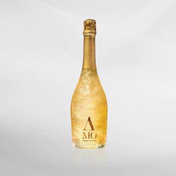 AMO Love Potion Sparkling 750 ml