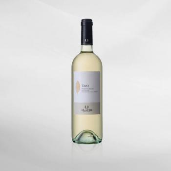 I Lauri Tavo Pinot Giorgio 750 ml
