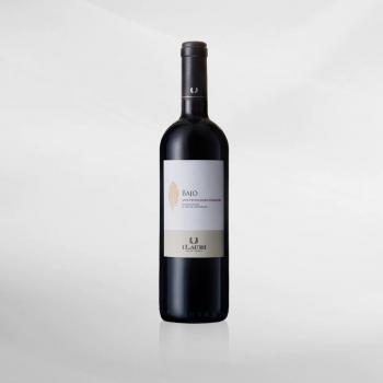 I Lauri Bajo Montepulciano D'abruzzo 750 ml