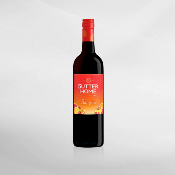 Sutter Home Sangria Red 750 ml