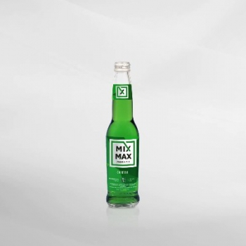 Mix Max Cocktail 275 ml