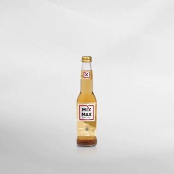 Mix Max Classic 275 ml