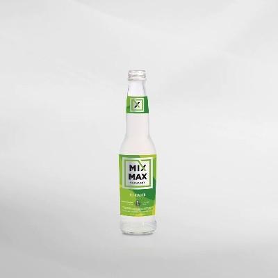 Mix Max Ice Glacier 275 ml