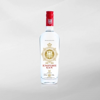 Empire Gin 700 ml