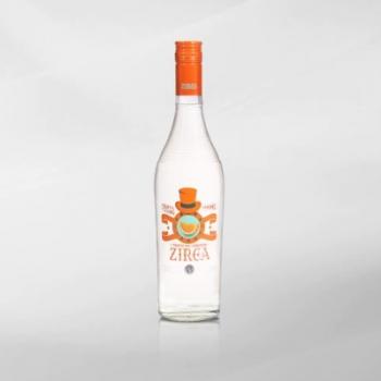 Zirca Liqueur Triple Sec 700 ml