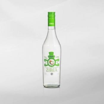 Zirca Liqueur Coconut 700 ml