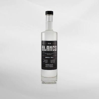 Bali Moon Blanco Rum 700 ml