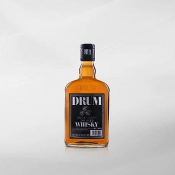 Drum Whisky 350 ml