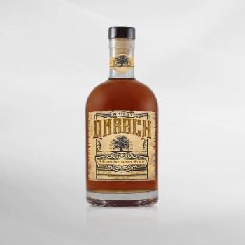 Omrach Whisky 700 ml